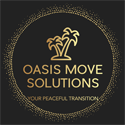 Oasis Move Solutions